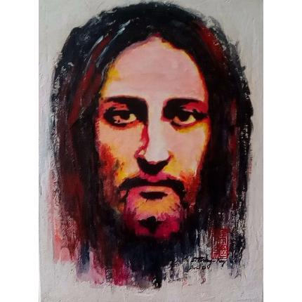 Portraits religieux